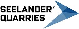 Seelander Quarries